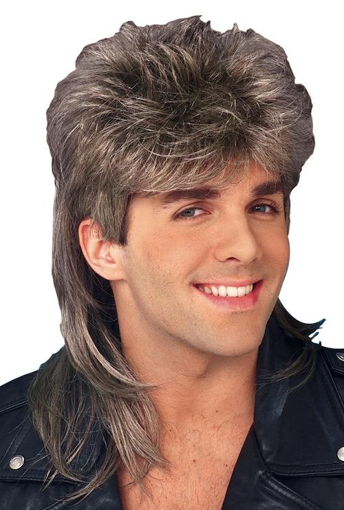 Những kiểu tóc nam giới không thể bỏ qua kiểu trước kinh doanh sau tiệc tùng